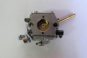 Карбюратор для мотокоси Stihl FS 160/180/220/280/290, фото 2