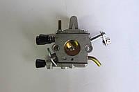Карбюратор для мотокосы Stihl FS 400/450/480