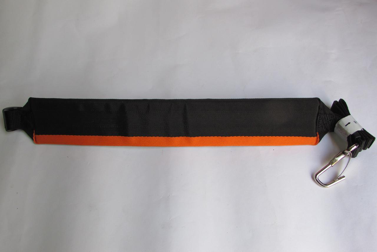 Ремінь для мотокоси Stihl FS 55оригинал