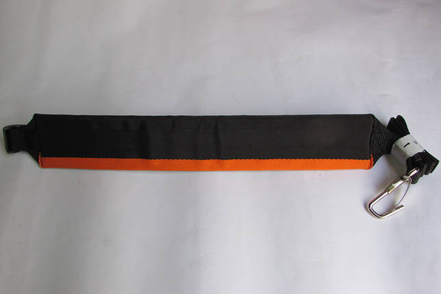 Ремінь для мотокоси Stihl FS 55оригинал, фото 2