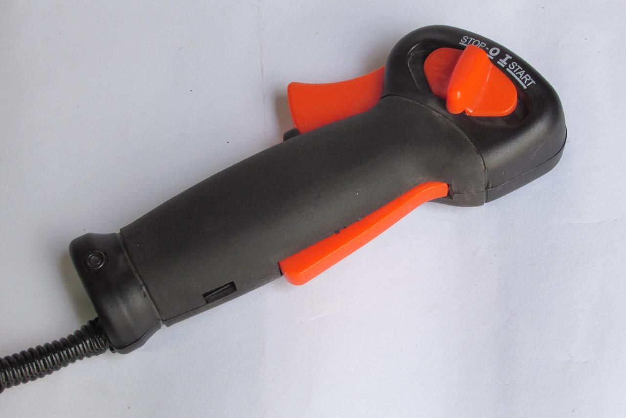 Ручка газу для мотокоси Stihl FS 55