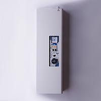 Котел электрический Днипро Мини с насосом КЕО - 12 кВт 380 В, фото 1