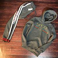 d14917980894 Спортивные штаны Gucci в Украине. Сравнить цены, купить ...