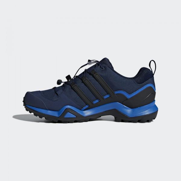 7f6d5ad392fb Мужские кроссовки Adidas Outdoor Terrex Swift R2 GTX (Артикул  CM7494) -  Адидас официальный
