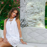 c2975d77094 Одежда индиано в категории платья женские в Украине. Сравнить цены ...