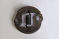 Сцепление Stihl FS 160/180/220/280/290