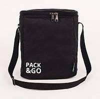 Термосумка MultiBag Pack&Go, фото 1