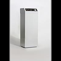 Котел электрический Днипро Базовый КЕО - 30 кВт 380 В, фото 1