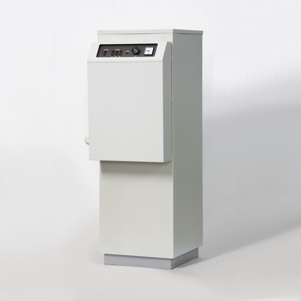Котел электрический Днипро Базовый КЕО - 120 кВт 380 В