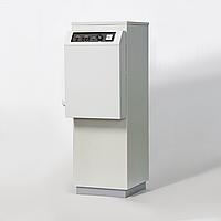 Котел электрический Днипро Базовый КЕО - 150 кВт 380 В