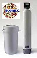 Clack Complex K 1054 - фильтр для удаления железа и жесткости