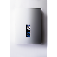 Котел электрический Днипро Евро КЕО - 6 кВт 220 В, фото 1