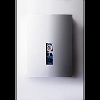 Котел электрический Днипро Евро КЕО - 27 кВт 380 В, фото 1