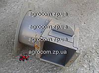 Кожух распределительного шнека 54-6-5-1А СК-5 Нива, фото 1