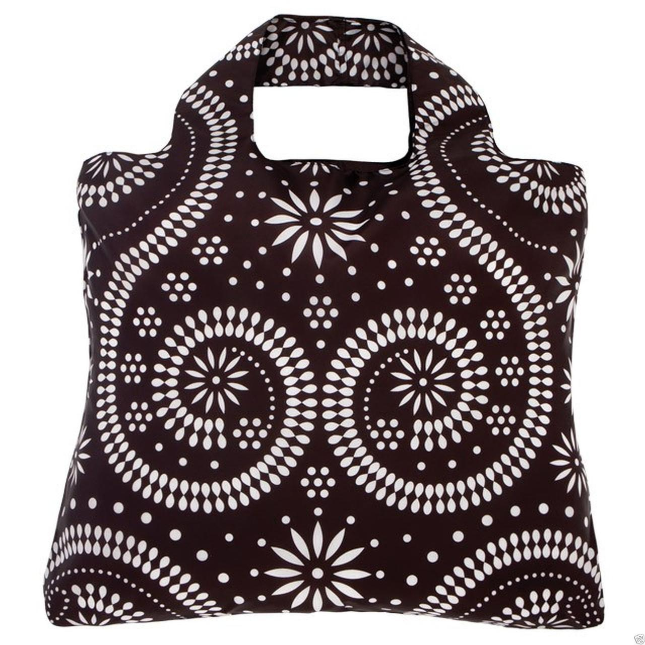 Сумка для покупок Envirosax (Австралия) женская ET.B4 сумки шоппер женские