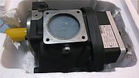 Ремонт винтового блока В 201 Rotorcomp