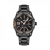 Часы NaviForce BRG-NF9117M