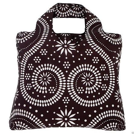 Сумка пляжная Envirosax (Австралия) женская ET.B4 летние сумки женские, фото 2