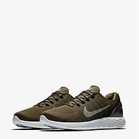 Кроссовки Nike LunarGlide 9 Nike Men's Running Shoe 904715-200 (Оригинал)