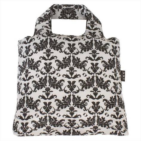 Сумка для покупок Envirosax (Австралия) женская ET.B5 сумки шоппер женские, фото 2
