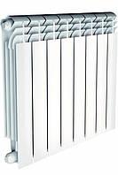Биметаллический радиатор Sira Group Concurrent 500/85