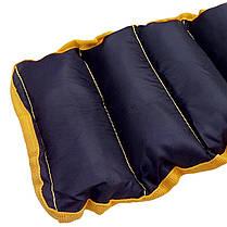 Утяжелители для рук и ног 2 кг, фото 2