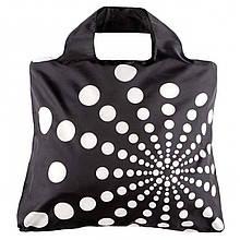 Дизайнерская сумка-тоут Envirosax женская MC.B1 модные эко-сумки женские