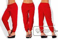 7530a708 Женские брюки шаровары в Украине. Сравнить цены, купить ...