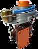 Турбокомпрессор (турбина) ТКР-6.1