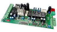Плата блока управления CAME ZL38 контроллер шлагбаума G3250, G6500, G4040, G2080, фото 1