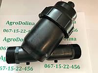 Фильтр дисковый 2д Irtech, фото 1