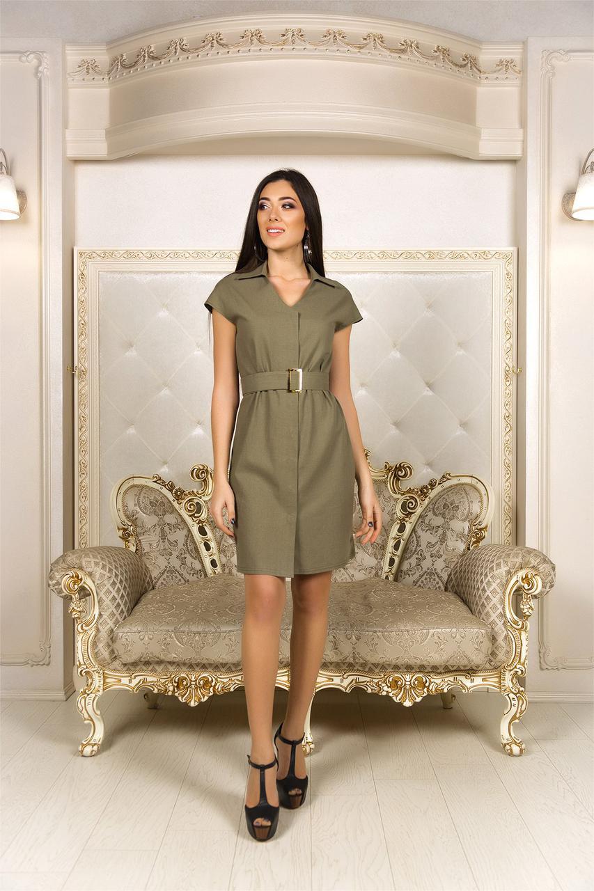 Платье и5055