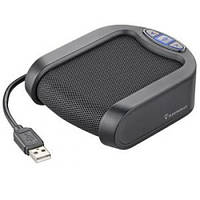 Plantronics Calisto P420M, USB спикерфон