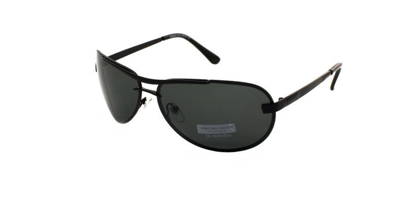 Стильные мужские солнцезащитные очки Retro Moda Polaroid  продажа ... f51964f6af1