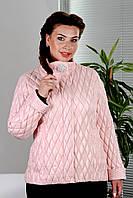 """Женская куртка """"Эрика"""" Разные цвета"""