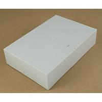 Коробка настенная на 100 пар, тип Krone
