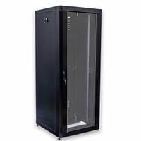 Монтажный шкаф 42U, 800х865 мм (Ш*Г), серия MGSE