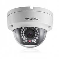 Hikvision DS-2CD2142FWD-I (4 мм) IP видеокамера