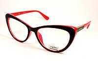 Женские очки для компьютера (8205 С3), фото 1