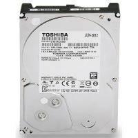 Жесткий диск 3.5' 3TB TOSHIBA (DT01ACA300)