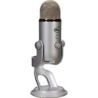 Blue Microphones Yeti Studio USB-микрофон