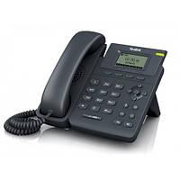 Yealink SIP-T19P E2, ip телефон