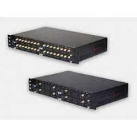 Dinstar DWG2000G-16G VoIP/GSM шлюз