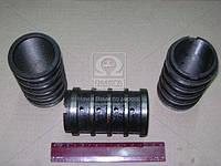 Втулка распределителя КПП Т 150 (пр-во AGT) 150.37.146