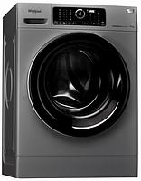 Профессиональная стиральная машина Whirlpool professional AWG 1112 S/PRO