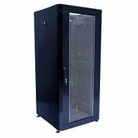 Монтажный шкаф 45U, 610х1055 мм (Ш*Г), усиленный