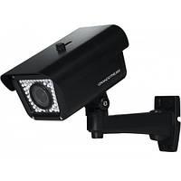 Grandstream GXV3674_HD_VF, ip-видеокамера