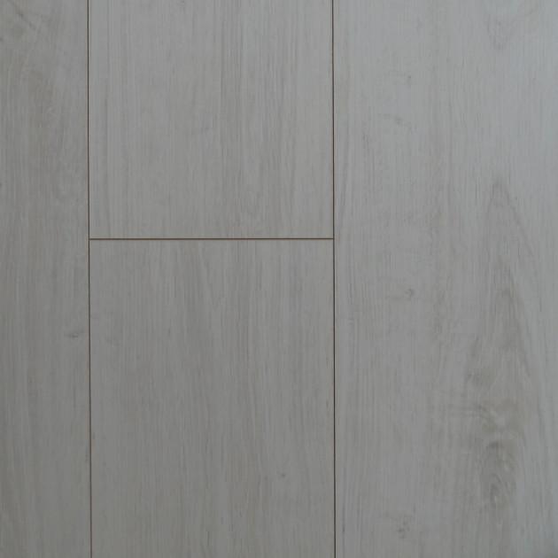 Ламинат Kronopol Дуб Прованс D 4022 8 мм 32 класс 4V фаска