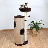 Когтеточка-игровой комплекс для кошек  Trixie ТX-44720  Julio