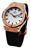 Часы Hublot Classic (Geneva)
